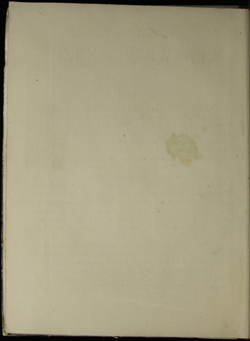 10DES_Nelson_[1918]_text_001E_web.jpg