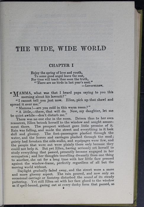 7DES_GrossetDunlap_[1907]_009_ed_web.jpg