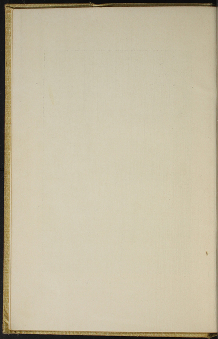 Verso of Illustration on Page 11 of the 1892 J.B. Lippincott & Co. Edition