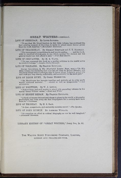 22DES_WalterScott[1896]_485_ed_web.jpg