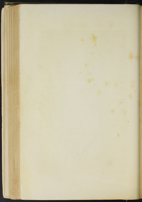 Verso of Illustration on Page 254b of the [1910] R. F. Fenno & Co. Reprint