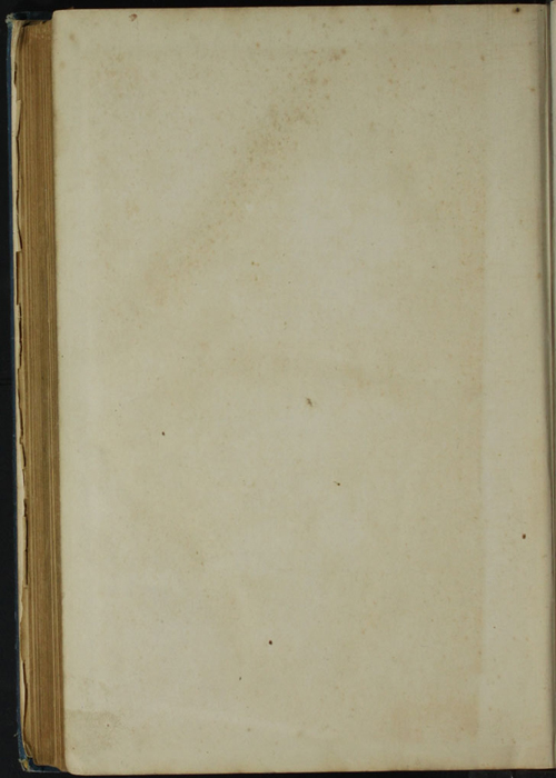 Verso of Back Flyleaf of the [1899] George Routledge & Sons, Ltd. Reprint, Version 1