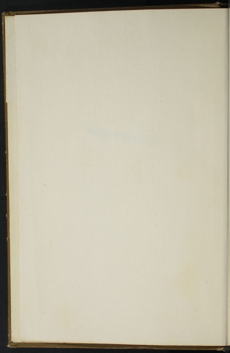 Verso of Front Endpaper of the [1907] Grosset & Dunlap Reprint, Version 1