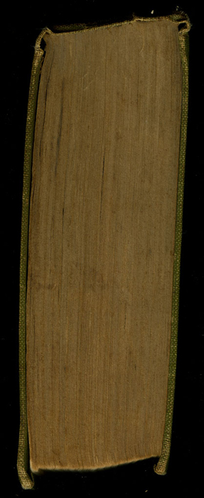 Head of the [1915] M. A. Donohue & Co. Reprint