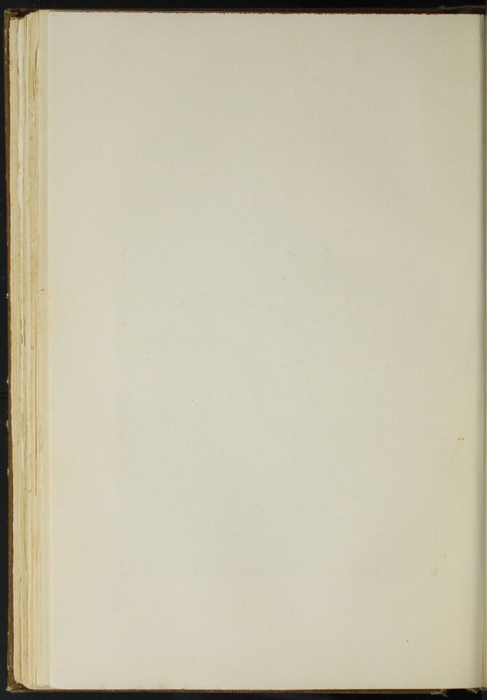 Verso of Illustration on Page 128b of the [1907] Grosset & Dunlap Reprint, Version 1