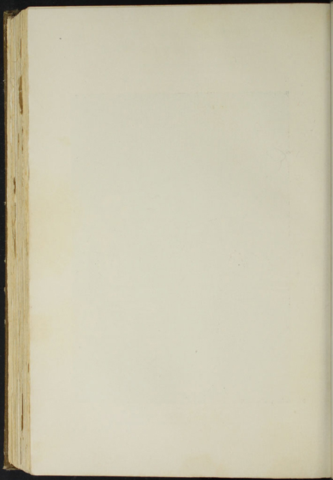 Verso of Illustration on Page 456b of the [1907] Grosset & Dunlap Reprint, Version 1