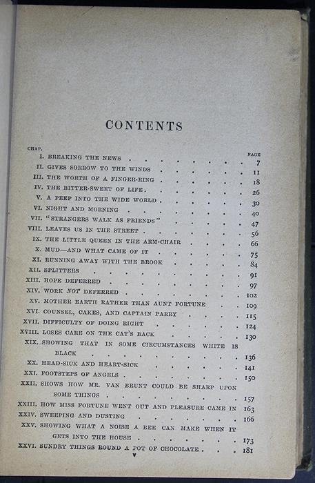 25DES_Shaw_[1883]_00J_web.jpg