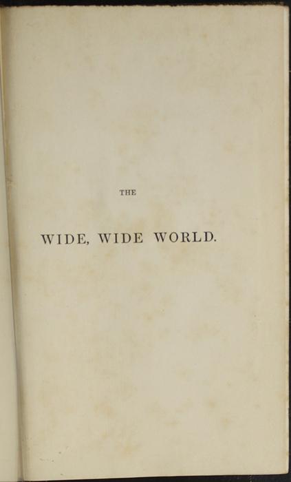 47CIA_Routledge_1853_01D_ed_web.jpg