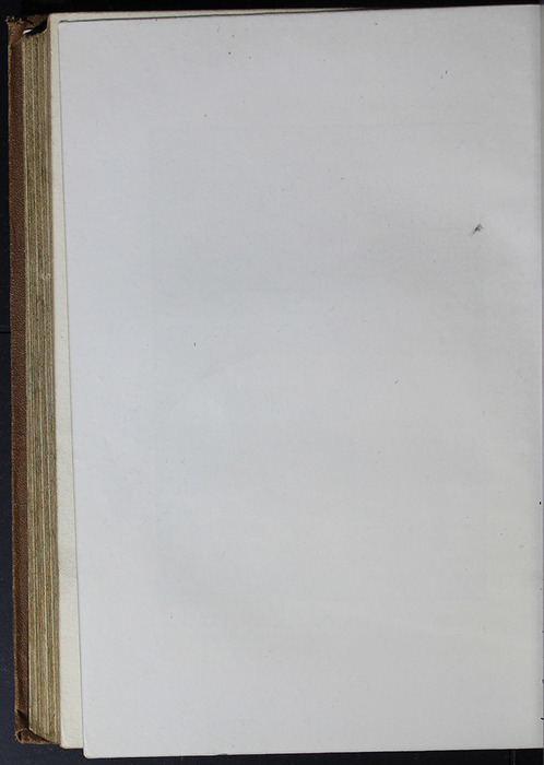 Verso of Illustration on Page 328b of the [1896] The Walter Scott Publishing Co. Ltd. Reprint