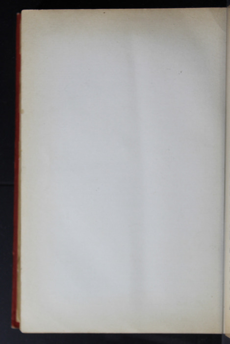 "Verso of Illustration on Page 406b of the [1896] S. W. Partridge & Co. ""Marigold Series"" Reprint"