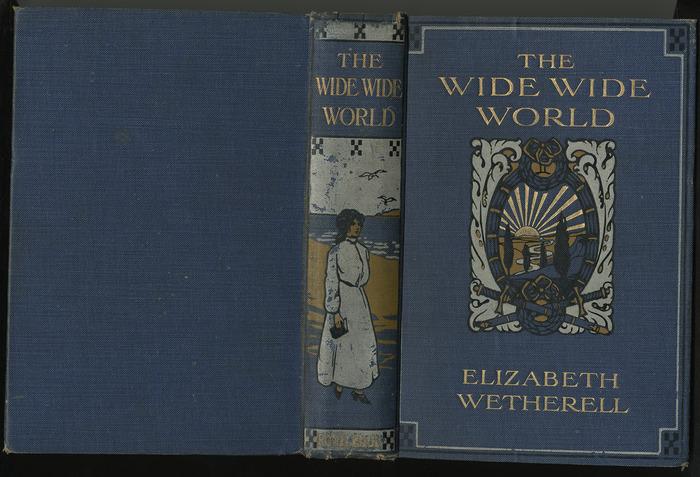 34DES_Routledge_[1908]_full_web.jpg