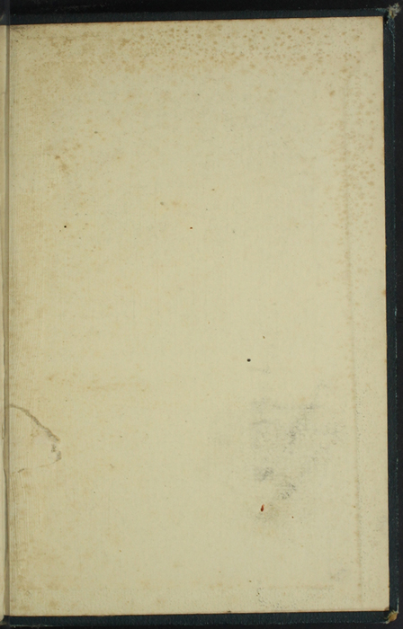 Back Pastedown of [1893] James Nisbet & Co. Reprint, Version 1