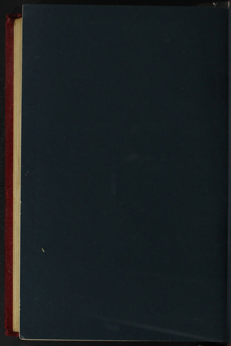 """Front Pastedown of the [1902] Ward, Lock, & Co., Ltd. """"Complete Edition"""" Reprint"""