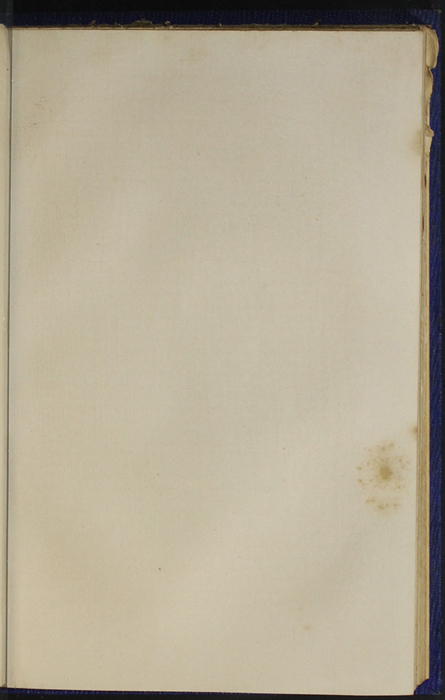 "Recto of Illustration on Page 182b of Volume 1 of the 1853 James Nisbet, Hamilton, Adams & Co. ""New Edition"" Reprint"