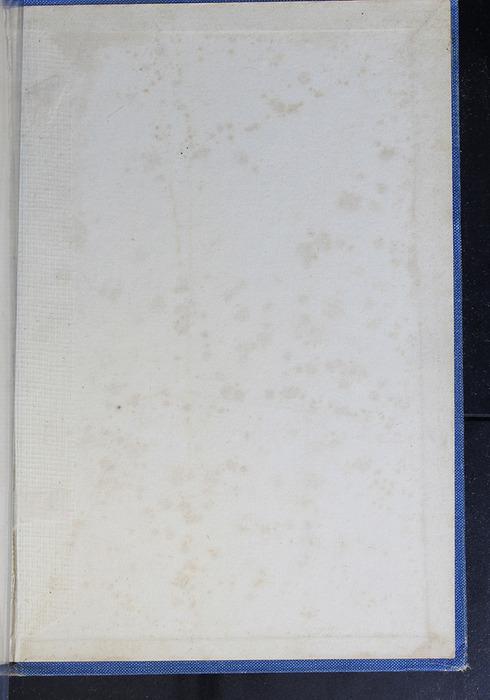 34DES_Routledge_[1902]_583_ed_web.jpg