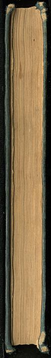 14DES_George P. Putnam_1852_binding_foredge_web.jpg