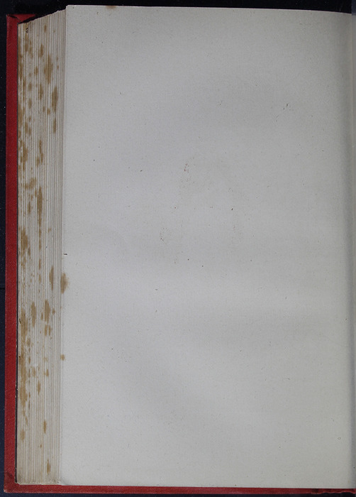 """Verso of Illustration on Page 352b of the 1879 James Nisbet & Co. """"Golden Ladder Series"""" Reprint"""