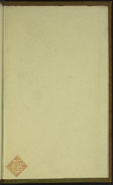 47CIA_Routledge_1853_539_ed_web.jpg
