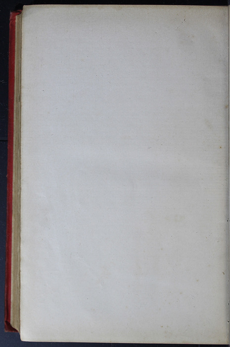 Verso of Illustration on Page 564b of the [1908] Seeley & Co. Ltd. Reprint