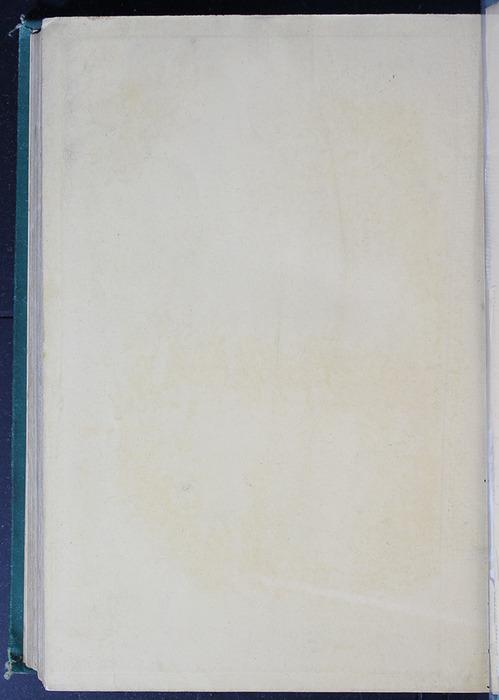 3DES_Routledge_[1889]_576_ed_web.jpg