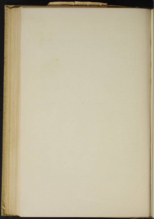 Verso of Illustration on Page 196 of the 1892 J.B. Lippincott & Co. Edition