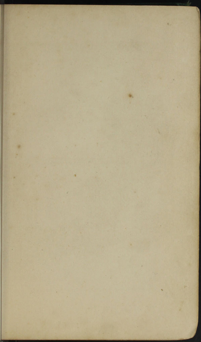 Recto of Frontispiece to the [1879] Milner & Sowerby Reprint