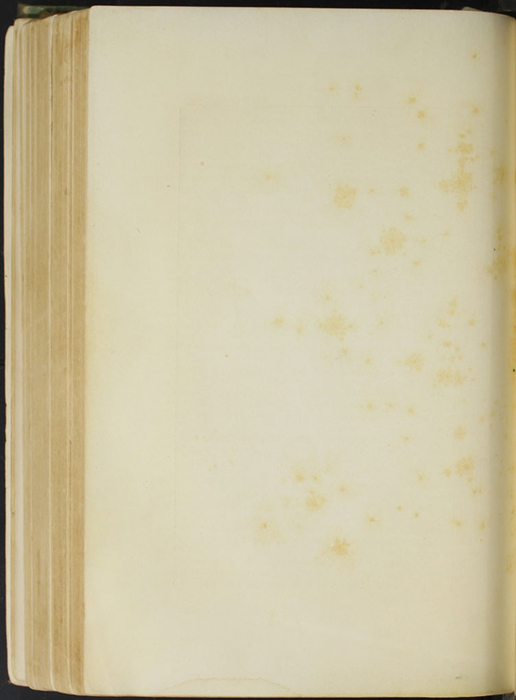 Verso of Illustration on Page 410b of the [1910] R. F. Fenno & Co. Reprint