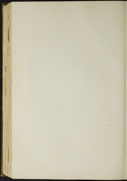 Verso of Illustration on Page 450b of the [1907] Grosset & Dunlap Reprint, Version 1