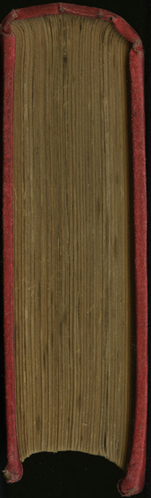 Tail of [1893] James Nisbet & Co. Reprint, Version 2