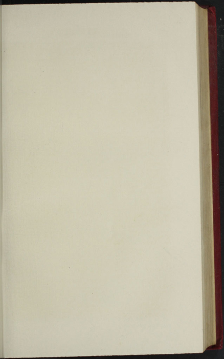 """Recto of Illustration on Page 128a of the [1902] Ward, Lock, & Co., Ltd. """"Complete Edition"""" Reprint"""