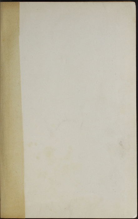 Recto of Frontispiece to the [1910] S. W. Partridge & Co., Ltd. Reprint