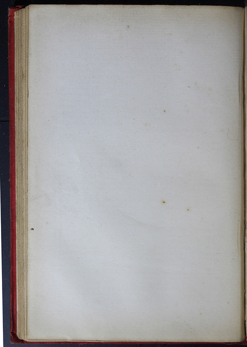 Verso of Illustration on Page 126b of the [1908] Seeley & Co. Ltd. Reprint