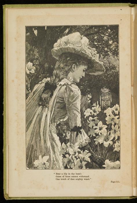 3UVA_HodderStoughton_1896_Frontispiece_web.jpg