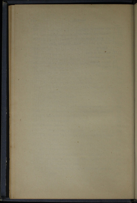 "Verso of Third Page of the Table of Contents for 1887 James Nisbet & Co. ""New ed. Golden Ladder Series"" Reprint"