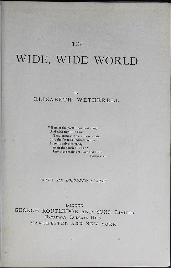 3DES_Routledge_[1889]_001H_ed_web.jpg