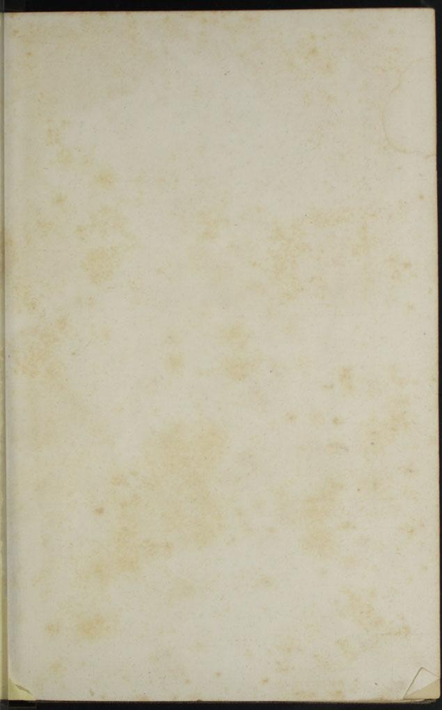 73CIA_Putnam_1851_vol2_01B_ed.jpg