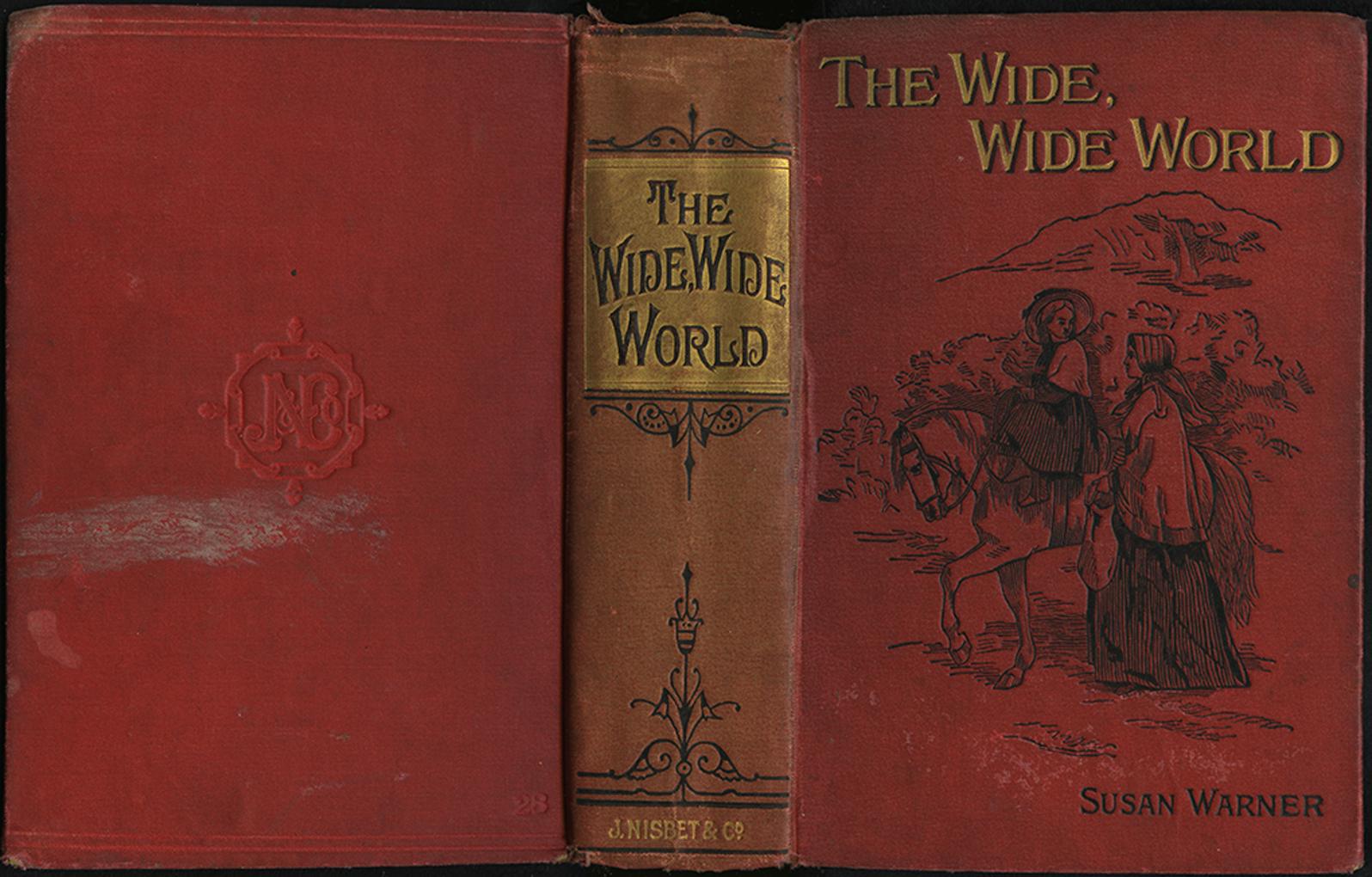 32CIA_Nisbet_[1896]_binding_Full_web.jpg