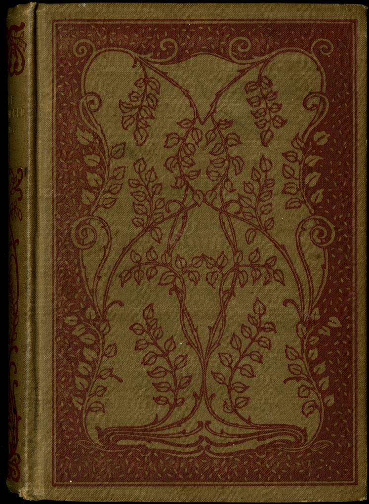 44UVA_Mershon_[1895]_vol1_Front_web.jpg