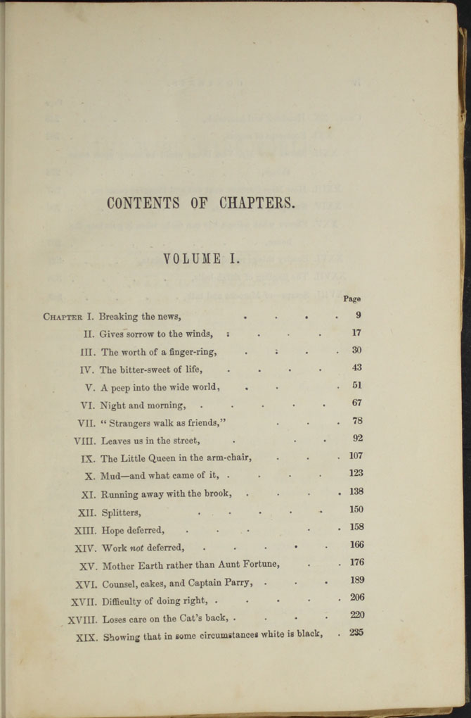 74CIA_Putnam_1851_vol1_001F_ed.jpg