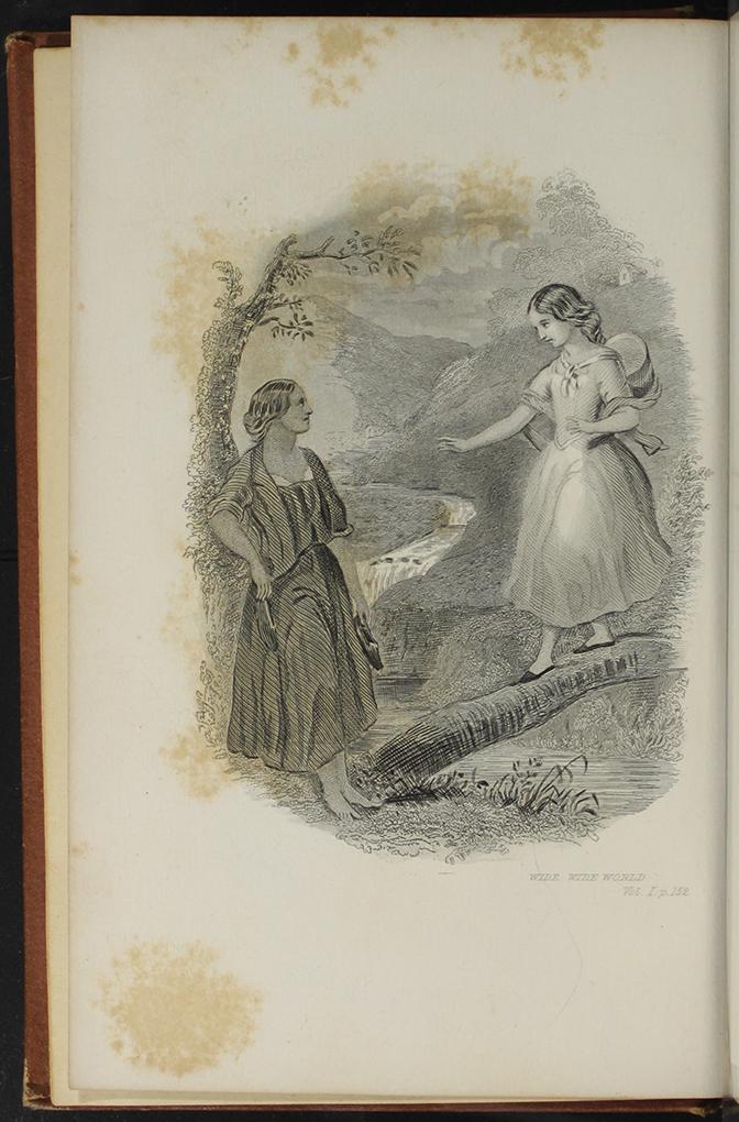 18CIA_Lippincot_1891_Vol 1_001G_ed_web.jpg