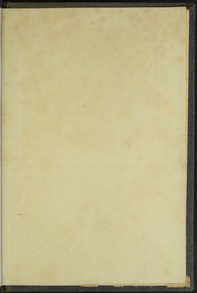 74CIA_Putnam_1851_vol1_363_ed.jpg