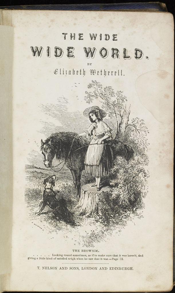 31UVA_Nelson_1853_Title Page Illustration_web.jpg