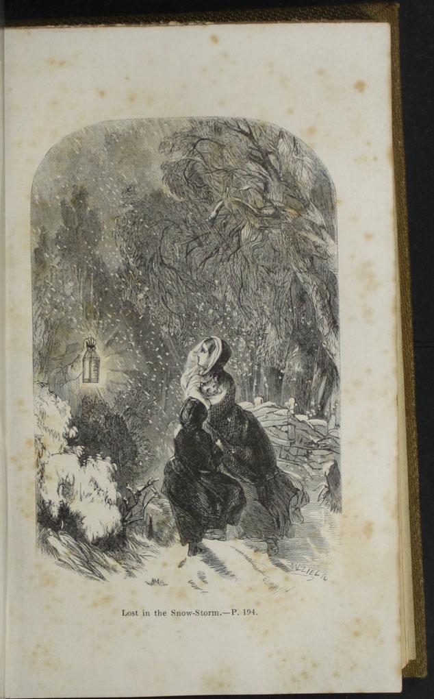 47CIA_Routledge_1853_194D_web.jpg