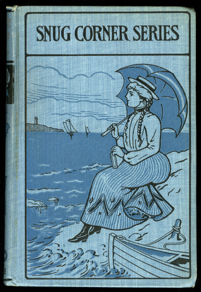 1UVA_Donohue_[1895b]_Front_web.jpg