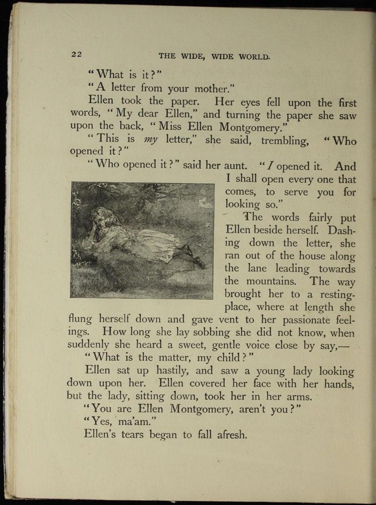 10DES_Nelson_[1918]_text_022_web.jpg