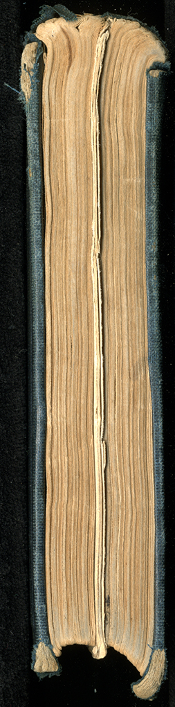 13DES_George P. Putnam_1852_binding_tail_web.jpg