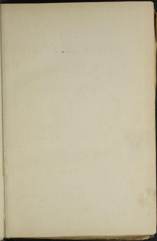 74CIA_Putnam_1851_vol1_001B_ed.jpg