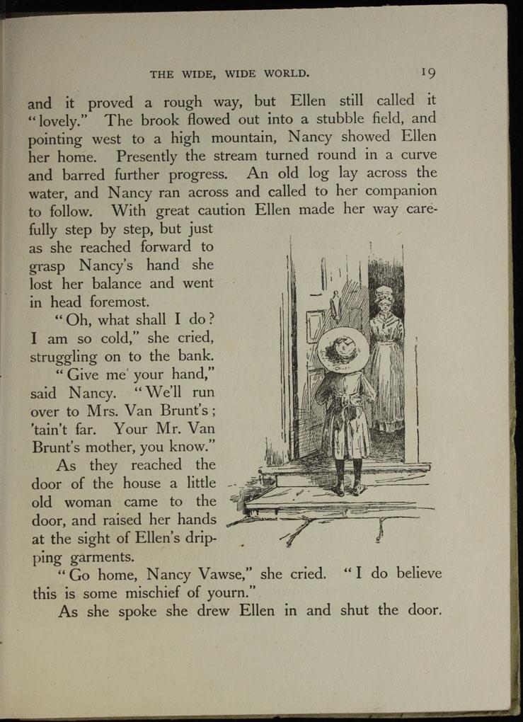 10DES_Nelson_[1918]_text_019_web.jpg