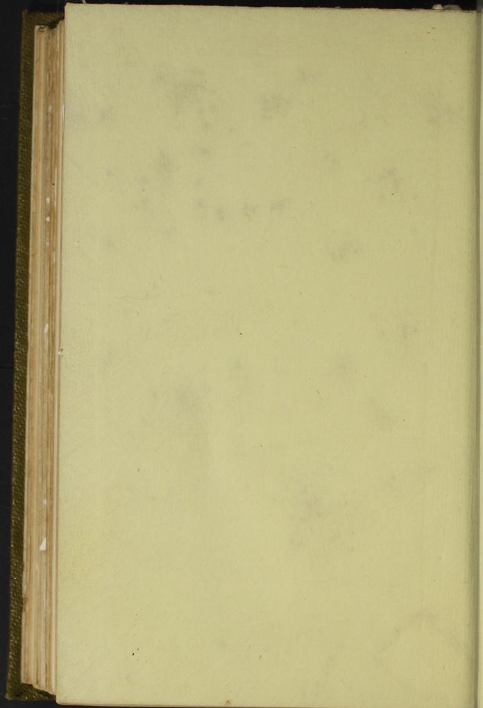 47CIA_Routledge_1853_538_ed_web.jpg