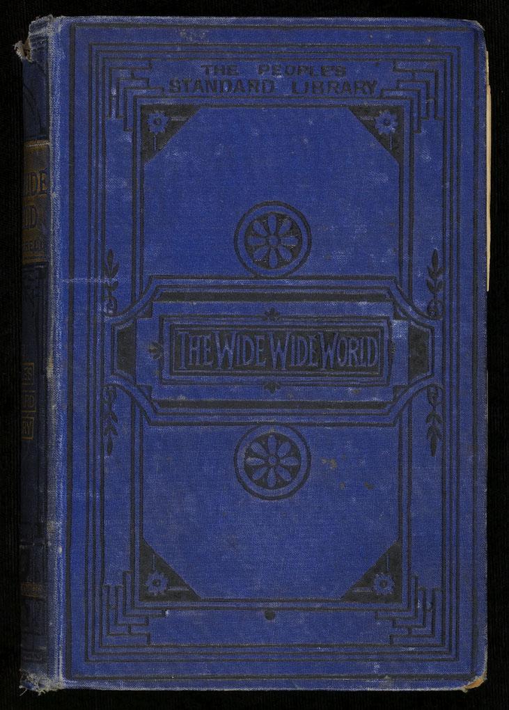 _UVA_WardLock_1878_front_web.jpg
